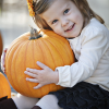 Thumbnail image for Livonia Child Photographer – The Cutest Kids