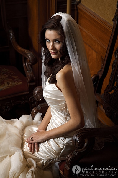 How Much Should You Spend on Wedding Photography? detroit wedding photographer bridal 20121201i