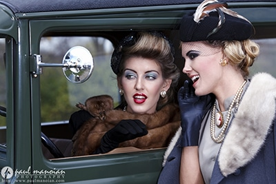 Great Gatsby Fashion Photo Shoot great gatsby 1920s 1930s fashion 20121028a3
