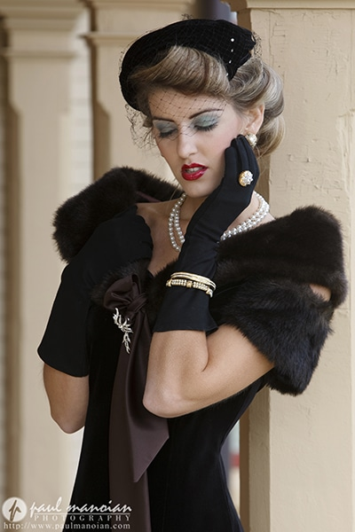 Great Gatsby Fashion Photo Shoot great gatsby 1920s 1930s fashion 20121028a6