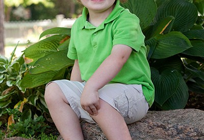 Livonia Kids Pictures Photographer