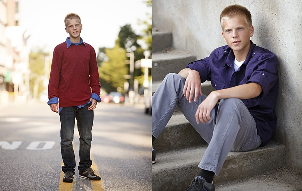 ann arbor senior pictures photographer noahb 1000x633 - Senior Pictures (Just Guys)
