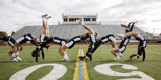 cheerleading senior pictures ideas 20141022h portfolio 1 560x280 - Home Page