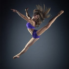 dance ballet photographer detroit photography 20120821 1 280x280 - Home Page