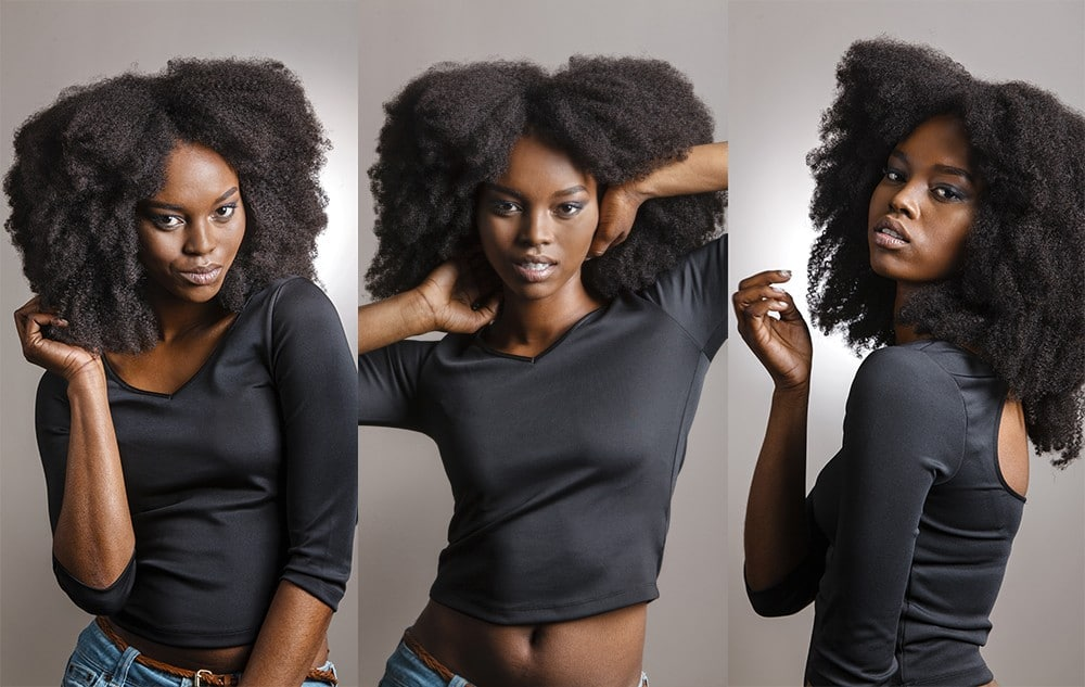 detroit model photographer hair 20150326 portfolio 1000x633 - Fashion and Editorial Portfolio