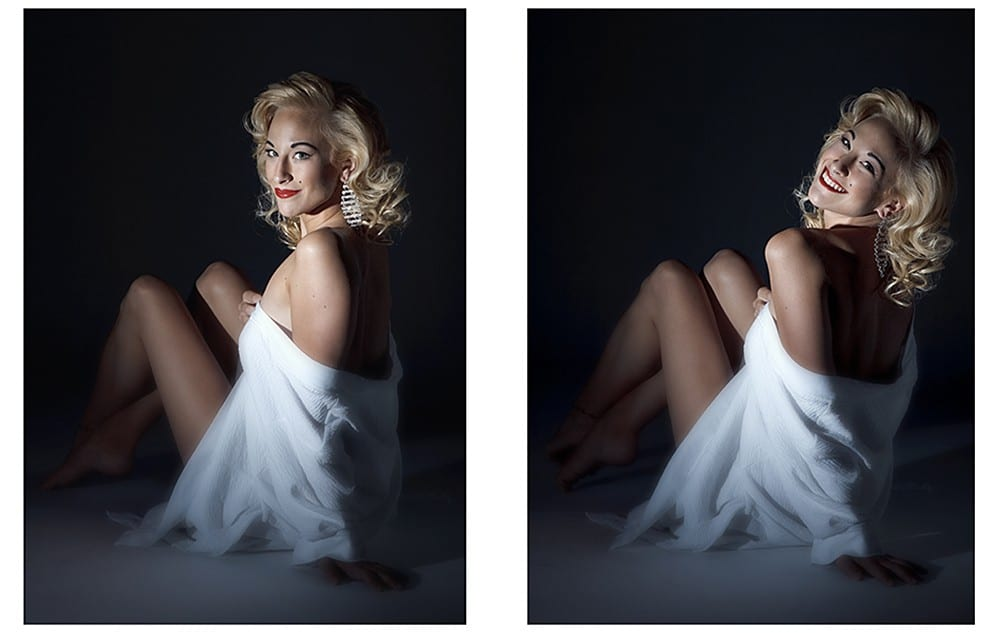 detroit model photographer marilyn monroe 20120608 1000x633 - Fashion and Editorial Portfolio