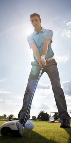 golf senior pictures photographer detroit 280x560 - Home Page