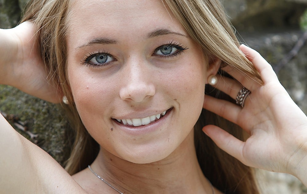 grosse pointe senior portraits photographer 20130825a 1000x633 - Senior Pictures (Just Faces)