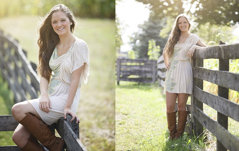 grosse pointe senior portraits photographer 20130908 1000x633 - Senior Pictures (Just Rustic)