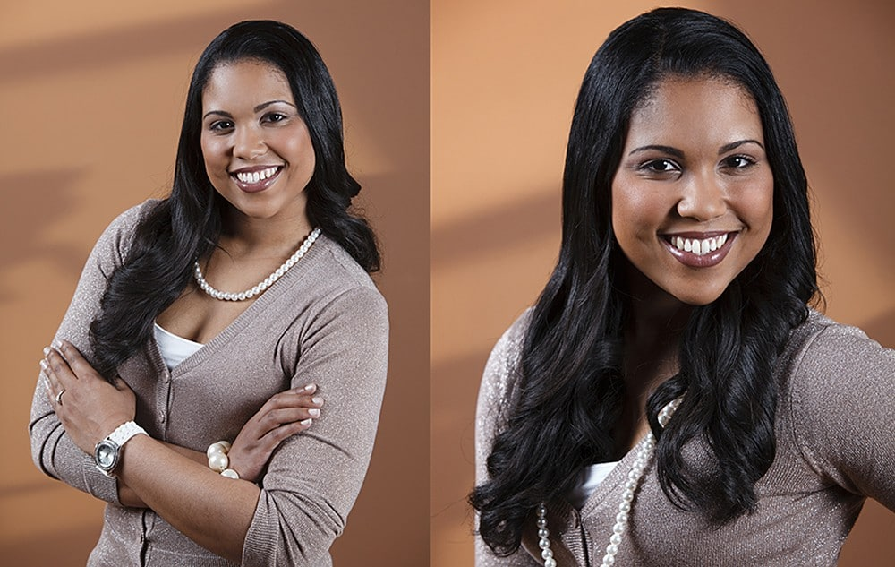 metro detroit head shot photographer 20130403 1000x633 - Headshots Portfolio