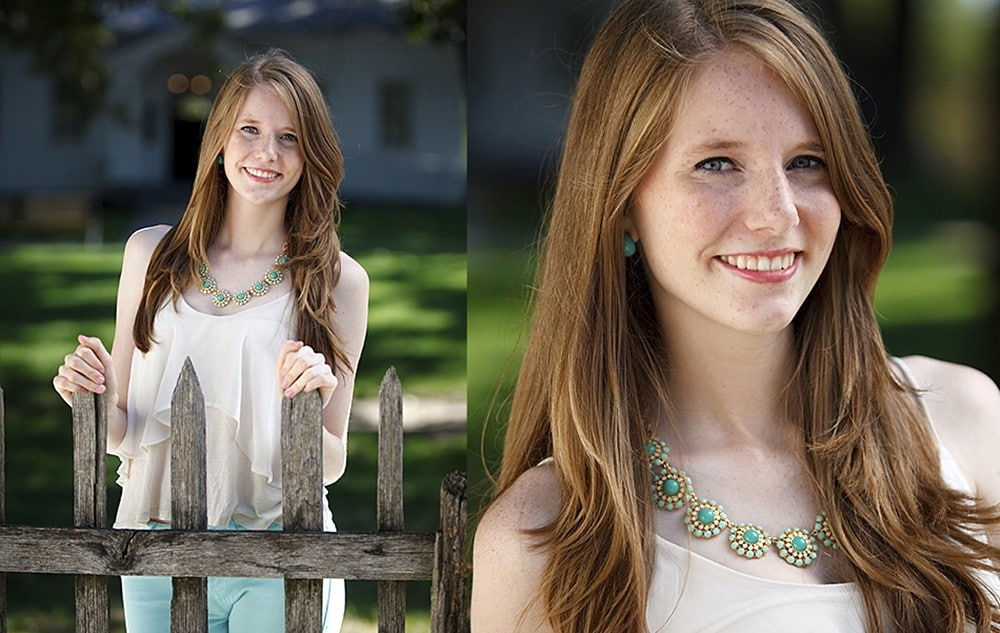 metro detroit senior pictures photographers 20120812 1000x633 - Senior Pictures (Just Rustic)