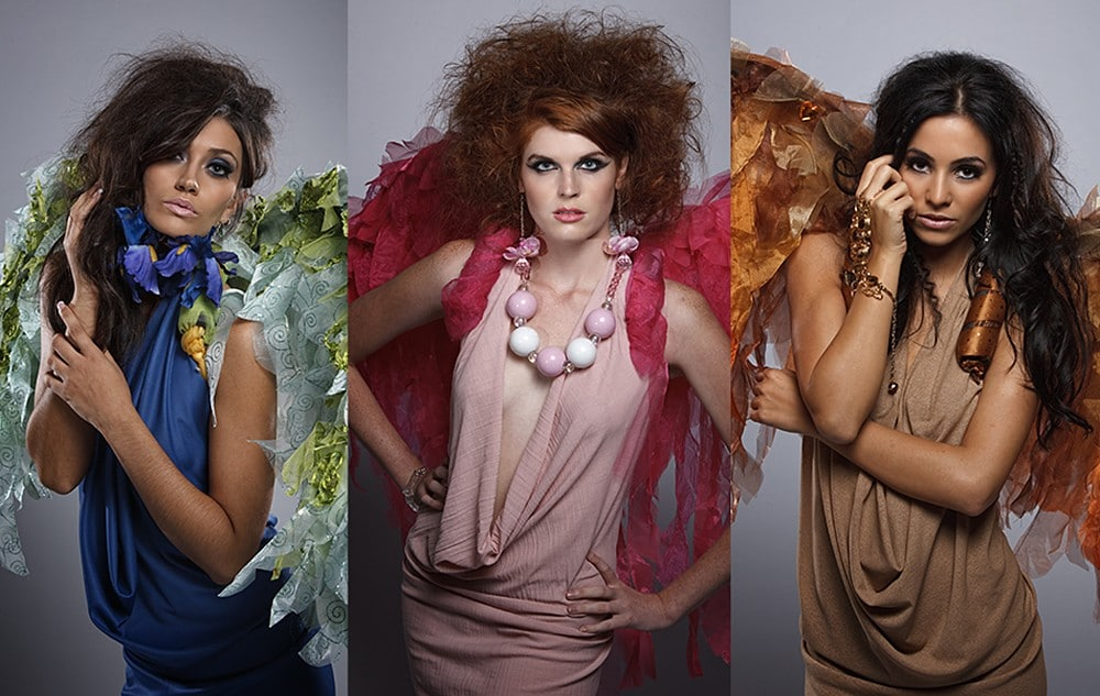 models angels wings photographer detroit 1000x633 - Fashion and Editorial Portfolio