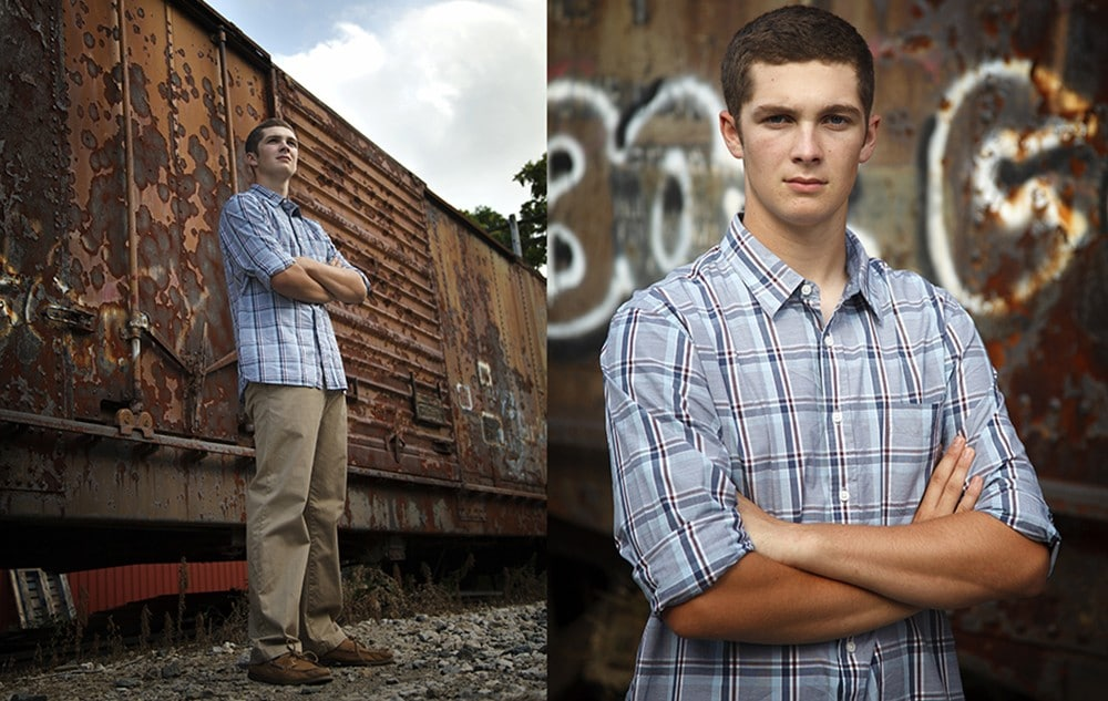 northville senior pictures photographer 2013 1000x633 - Photography Portfolio