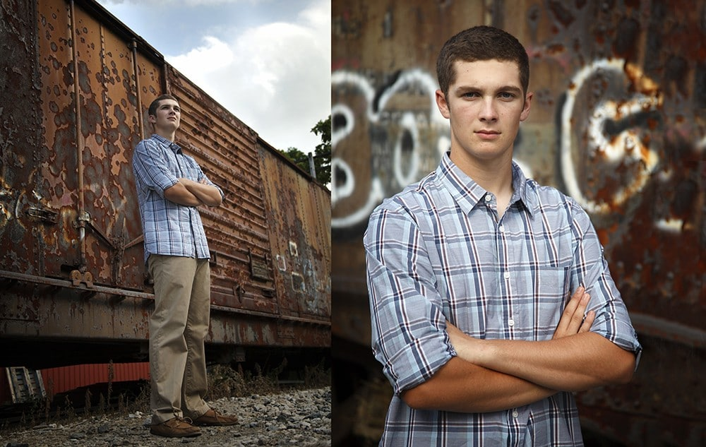 northville senior pictures photographer 20131 1000x633 - Senior Pictures (Just Graffiti)