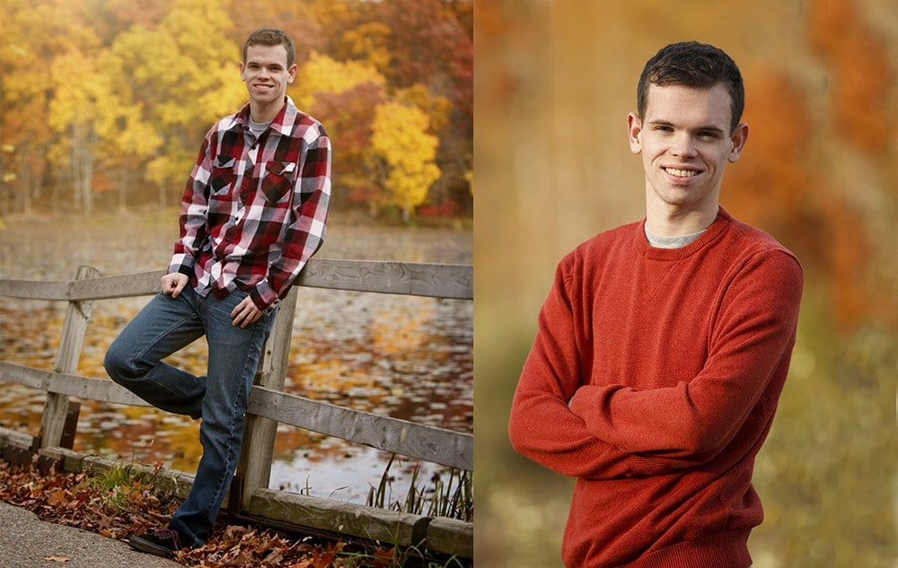 northville senior pictures photographers 20121018 1000x633 - Senior Pictures (Just Rustic)