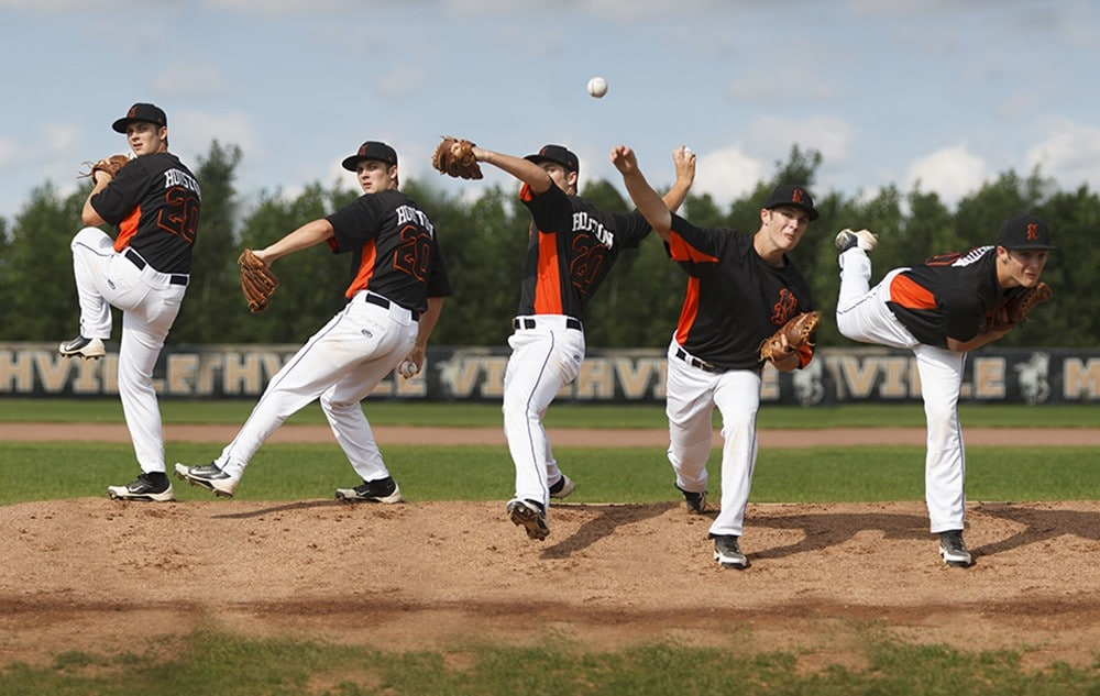 senior pictures northville photographer baseball pitcher 20130808  portfolio  1000x633 - Senior Pictures (Just Sports)