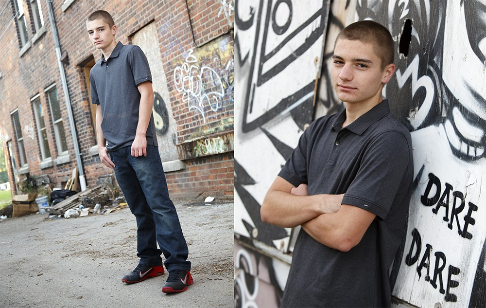 st clair shores senior pictures 20140920 portfolio 1000x633 - Senior Pictures (Just Graffiti)