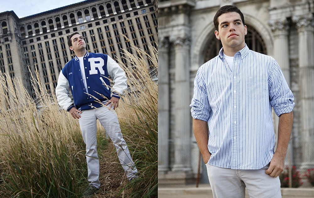 urban senior pictures detroit photographer 20130915a 1000x633 - Senior Pictures (Just Guys)