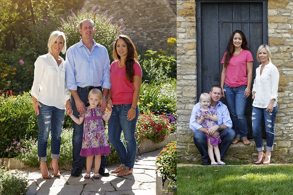 Best Dearborn Family Portraits Photographers